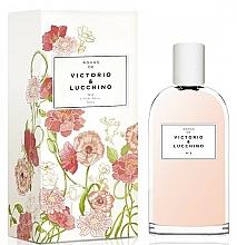 Fragrances, Perfumes, Cosmetics Victorio & Lucchino Aguas de Victorio & Lucchino No2 - Eau de Toilette