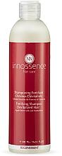 Fragrances, Perfumes, Cosmetics Firming Shampoo - Innossence Regenessent Fortifying Shampoo