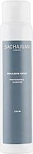 Fragrances, Perfumes, Cosmetics Moulding Hair Spray - Sachajuan Moulding Spray