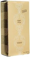 Fragrances, Perfumes, Cosmetics Repairing Elixir for Damaged Hair - Salerm Biokera Natura Arganology Hair Spray
