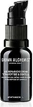Fragrances, Perfumes, Cosmetics Replenishing Eye Cream - Grown Alchemist Age-Repair Eye Cream
