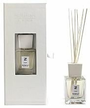 """Fragrances, Perfumes, Cosmetics Diffuser """"Oxygen"""" - Millefiori Milano Zona Diffuser Oxygen"""