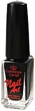 Fragrances, Perfumes, Cosmetics Nail Polish - Constance Carroll Nail Art
