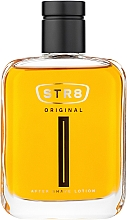 Fragrances, Perfumes, Cosmetics STR8 Original - After Shave Lotion