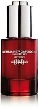 Fragrances, Perfumes, Cosmetics Lifting Serum - Germaine de Capuccini TimExpert Lift (In) Vector Lift Master Serum
