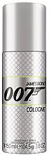Fragrances, Perfumes, Cosmetics James Bond 007 Men Cologne - Deodorant