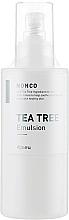 Fragrances, Perfumes, Cosmetics Tea Tree Emulsion - A'pieu Nonco Tea Tree Emulsion