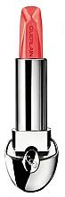 Fragrances, Perfumes, Cosmetics Shimmerying Lipstick - Guerlain Rouge G Sheer Shine