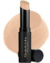 Fragrances, Perfumes, Cosmetics Face Concealer - Elizabeth Arden Stroke of Perfection Concealer