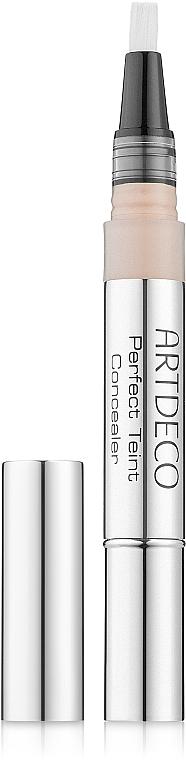 Concealer with Brush - Artdeco Perfect Teint Concealer