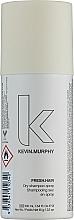 Fragrances, Perfumes, Cosmetics Dry Shampoo - Kevin.Murphy Fresh.Hair Dry Cleaning Spray Shampooing