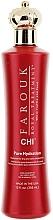 Fragrances, Perfumes, Cosmetics Dry & Colored Hair Shampoo - CHI Farouk Royal Treatment by CHI Hydration Shampoo