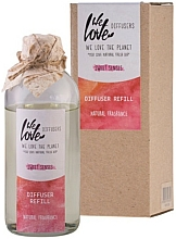 Fragrances, Perfumes, Cosmetics Diffuser Refill - We Love The Planet Sweet Senses Diffuser