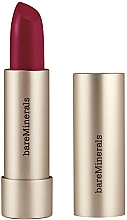 Fragrances, Perfumes, Cosmetics Lipstick - Bare Escentuals Bare Minerals Mineralist Hydra-Smoothing Lipstick