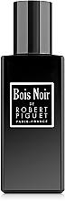Fragrances, Perfumes, Cosmetics Robert Piguet Bois Noir - Eau de Parfum