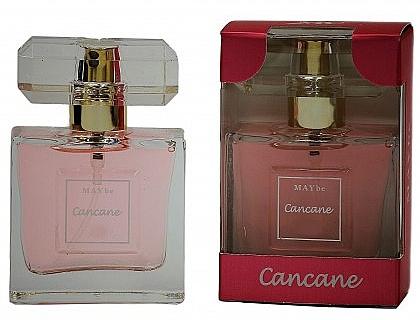 Christopher Dark MAYbe Cancane - Eau de Parfum
