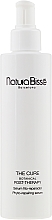 Fragrances, Perfumes, Cosmetics Facial Repair After Cleansing Pore-Shrinking Lotion - Natura Bisse The Cure Post-Therapy Botanical