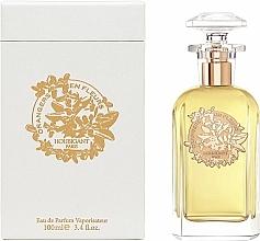 Fragrances, Perfumes, Cosmetics Houbigant Orangers en Fleurs - Eau de Parfum