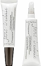 Fragrances, Perfumes, Cosmetics Concealer - Jane Iredale Disappear Full Coverage Concealer