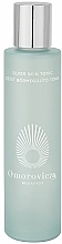 Fragrances, Perfumes, Cosmetics Face Tonic - Omorovicza Silver Skin Tonic