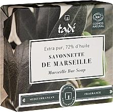 Fragrances, Perfumes, Cosmetics Marseilles Soap - Tade Marseille Bar Soap
