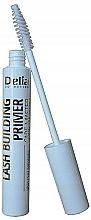 Fragrances, Perfumes, Cosmetics Lash Building Primer - Delia Cosmetics Lash Buiding Primer