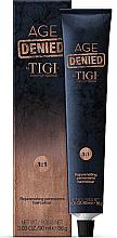Fragrances, Perfumes, Cosmetics Hair Color - Tigi Age Denied Colour Rejuvenating Permanent
