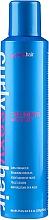 Fragrances, Perfumes, Cosmetics Curl Enhancer Spray - SexyHair CurlySexyHair Curl Power Spray Foam Curl Enhancer