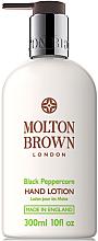 Fragrances, Perfumes, Cosmetics Molton Brown Black Peppercorn Hand Lotion - Hand Lotion