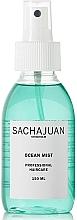 Fragrances, Perfumes, Cosmetics Leave-In Hair Spray - Sachajuan Ocean Mist