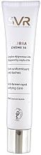 Fragrances, Perfumes, Cosmetics Brightening Anti-Brown Spot Fluid - SVR Clairial 10 Cream Anti-Brown Spot Unifying Care