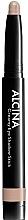 Fragrances, Perfumes, Cosmetics Creamy Eyeshadow Stick - Alcina Creamy Eye Shadow Stick