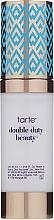 Fragrances, Perfumes, Cosmetics Face Primer - Tarte Cosmetics Base Tape Hydrating Primer