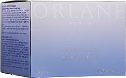 Fragrances, Perfumes, Cosmetics Hand Cream - Orlane Refining Arm Cream