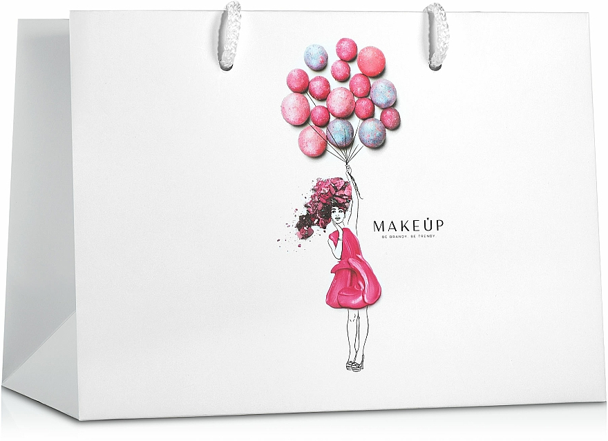Gift Pack 3S - MakeUp
