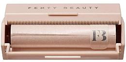 Fragrances, Perfumes, Cosmetics Oil Absorbing Paper - Fenty Beauty by Rihanna Blotting Paper