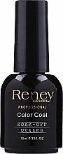 Fragrances, Perfumes, Cosmetics Cat's Eye 5D Gel Polish - Reney Cosmetics Cat Eye 5D Magic Stars