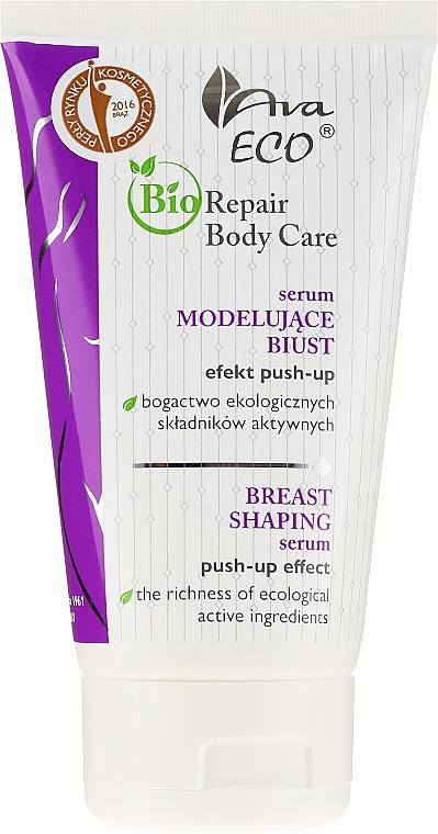Breast Shaping Serum - Ava Bio Repair Body Breast Shaping Serum