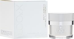 Fragrances, Perfumes, Cosmetics Night Rejuvenating Face Cream - LOOkX Retinol2ndG Anti-Age Night Cream
