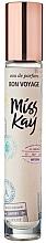 Fragrances, Perfumes, Cosmetics Eau de Parfum - Miss Kay Bon Voyage Eau de Parfum