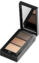 Fragrances, Perfumes, Cosmetics Brow Shadow - Oriflame The One