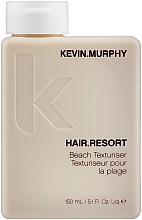 Fragrances, Perfumes, Cosmetics Texturizer - Kevin.Murphy Hai.Resort Beach Texturiser