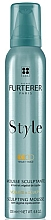 Fragrances, Perfumes, Cosmetics Hair Styling Foam - Rene Furterer Style