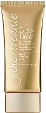 Fragrances, Perfumes, Cosmetics BB Cream - Jane Iredale Glow Time Full Coverage Mineral BB Cream SPF25
