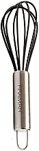 Fragrances, Perfumes, Cosmetics Color Whisk - Framar Color Whisk