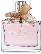 Fragrances, Perfumes, Cosmetics Tom Tailor Urban Life Woman - Eau de Toilette