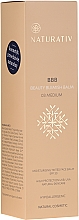 Fragrances, Perfumes, Cosmetics BB Fluid-Cream SPF30 - Naturativ Beauty Blemish Balm