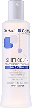 Fragrances, Perfumes, Cosmetics After Coloring Stain Remover - Renee Blanche Haute Coiffure Shift Color