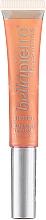 Fragrances, Perfumes, Cosmetics Holographic Lip Gloss - Bellapierre Holographic Lip Gloss