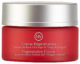 Fragrances, Perfumes, Cosmetics Face Cream - Innossence Regenessent Regenerative Cream